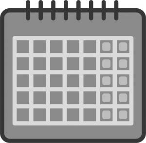 Kalender_Signet
